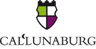 Callunaburg